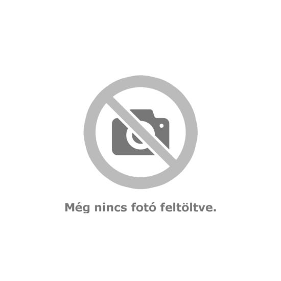 ENOITALIA BOGYÓZÓ 60 Q/H FESTETT 400V