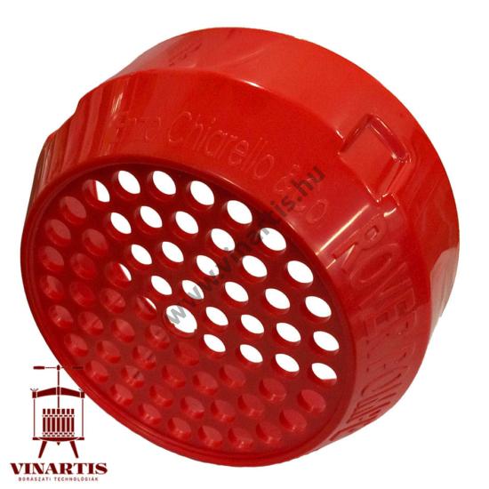 VENTILLÁTOR BURKOLAT BE-M 30,35,40