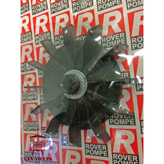 VENTILLÁTOR LAPÁT BE-M 20,25