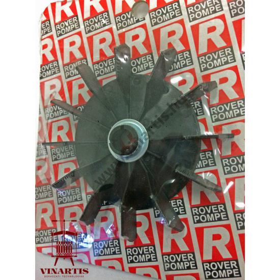 VENTILLÁTOR LAPÁT BE-M 30-40