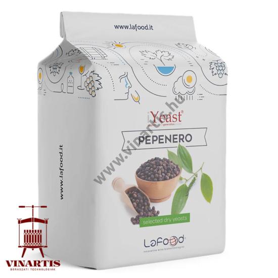 PEPENERO 05,/1