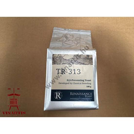 RENAISSANCE YEAST TR-313