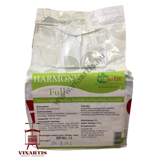 Harmony Full 500g