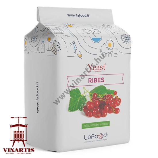 Ribes 500gr