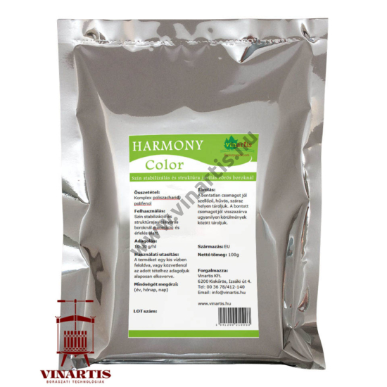 Harmony Color 100 gr