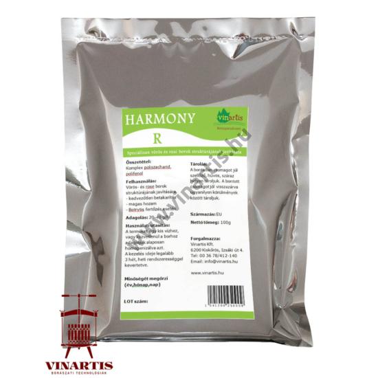 Harmony R 100 gr