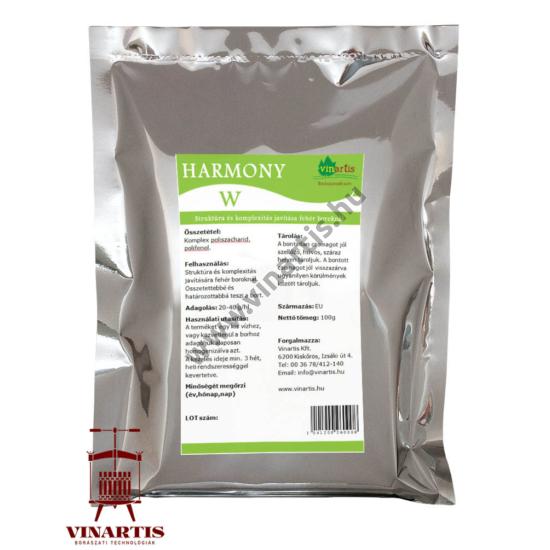 Harmony W 100 gr