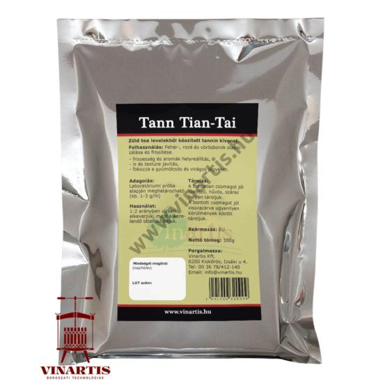 Tann Tian-Tai 100 gr