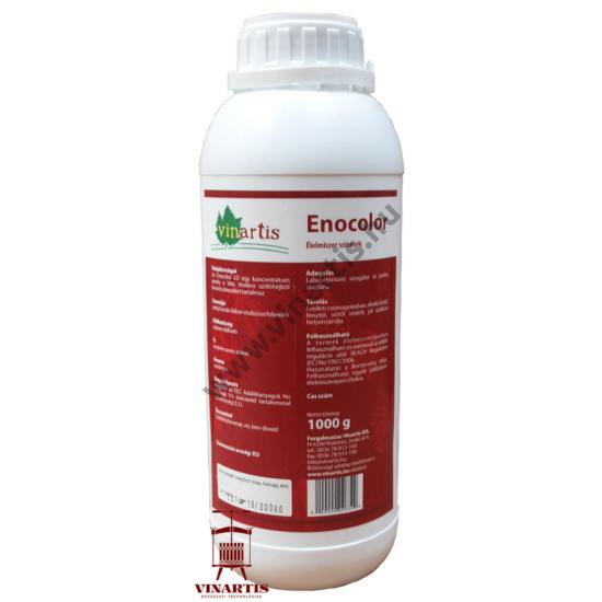 ENOCOLOR 1%  1/1