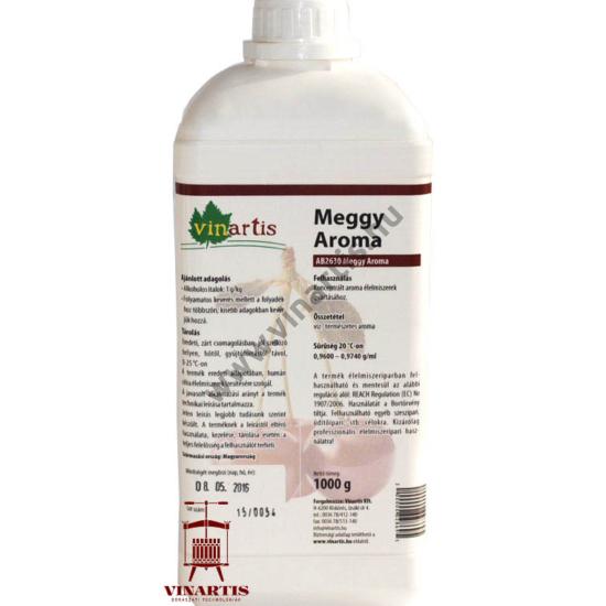 MEGGY AROMA AB-2630 0,9/1