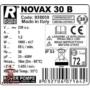 Kép 2/2 - NOVAX 30-B